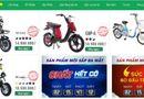 Thị trường - Phần lớn linh kiện lắp ráp xe đạp điện HKBike là đồ Trung Quốc