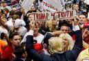 Tin thế giới - Hai đối thủ đảng Cộng hòa bất ngờ liên minh chống tỷ phú Trump