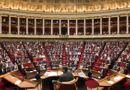 Tin thế giới - Pháp thông qua nghị quyết kêu gọi dỡ bỏ lệnh trừng phạt đối với Nga