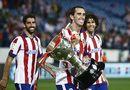 Bóng đá - 10 nhà vô địch gây ngạc nhiên nhất lịch sử bóng đá