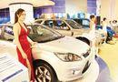 """Thị trường - Doanh nghiệp nhập khẩu ô tô """"chóng mặt"""" vì cách tính thuế liên tục thay đổi"""
