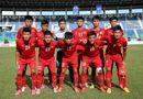 Bóng đá - U19 Việt Nam sáng cửa dự World Cup U20