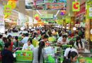 Thị trường - Big C về tay đại gia Thái Lan: Cảnh báo đáng ngại cho thị trường Việt?