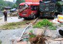 Tin trong nước - 41 người chết vì tai nạn giao thông trong ngày 2/5
