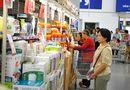 """Thị trường - Đại gia Thái """"đổ bộ"""": Hàng Việt làm sao để """"đấu"""" với hàng Thái?"""