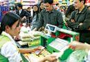 Thị trường - Đại gia ngoại tham gia thị trường bán lẻ Việt: Không nên quá bi quan