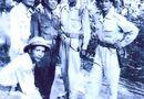 Tin trong nước - Vị tướng huyền thoại của đội Du kích Ba Tơ khiến quân địch lìa hồn bạt vía