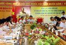 """Tin trong nước - Phó Thủ tướng chỉ đạo Hà Tĩnh: Không được để """"xà xẻo"""" nguồn hỗ trợ nhân dân"""