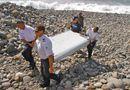 Tin thế giới - Chiến dịch tìm kiếm MH370 có thể sẽ kết thúc vào tháng 7