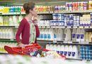 """Thị trường - Người tiêu dùng toàn cầu ngày càng """"lười"""" chi tiêu"""