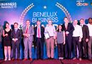 Thị trường - FrieslandCampina Việt Nam nhận giải thưởng Doanh nghiệp phát triển bền vững