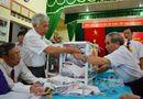 Báo Iran đưa tin về bầu cử thành công tại Việt Nam