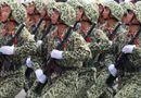 Tin thế giới - Đặc nhiệm Mỹ muốn hợp tác với đặc công Việt Nam