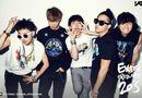 Tin tức giải trí - Toàn bộ thành viên Big Bang sẽ cùng nhau nhập ngũ?