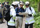 Gia đình - Tình yêu - Cha mẹ Nhật Bản trừng phạt con bằng cách bỏ lại trong rừng với gấu lên tiếng