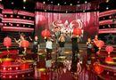 Tin tức giải trí - Thiêng Ngân được mẹ nuôi Phi Nhung chọn bài hát chào sân Sao Nối Ngôi