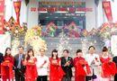 Miền Trung - Long trọng lễ khánh thành khu du lịch sinh thái Hải Thượng