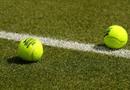 Thể thao - Lịch thi đấu tennnis ngày 9/7