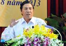 Tin trong nước - Ông Nguyễn Bá Thanh: