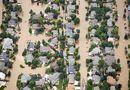 Tin thế giới - Lũ lụt tại Mỹ: Ít nhất 5 người chết, hàng trăm người mất tích