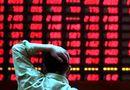 Kinh doanh - Tin đồn khiến hệ thống tài chính cải cách triệt để