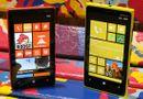 Sản phẩm - Dịch vụ -  Nokia Lumia 820 có gì nổi trội?
