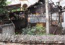Tin tức - Vụ nổ kho pháo hoa: Gần 1.350 hộ dân bị thiệt hại