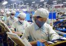 Truyền thông - Thương hiệu -  Việt Nam đứng thứ 99 về xếp hạng môi trường kinh doanh