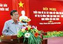 """Miền Trung - """"Xây dựng nếp sống văn minh đô thị và nông thôn"""" tại Thừa Thiên - Huế"""