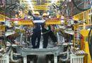 Thị trường - Những dự án tỷ đô rời bỏ ngành sản xuất ô tô Việt Nam