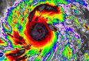 Mỹ gây ra siêu bão Haiyan?