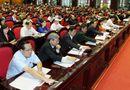 Tin trong nước - Gần 100% Đại biểu Quốc hội thông qua Hiến pháp