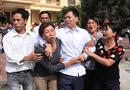 An ninh - Hình sự - Vụ án oan 10 năm: Lãnh đạo Công an Bắc Giang nhận sai sót