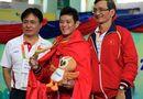 SEA Games 27: 5 vận động viên Việt Nam nổi bật nhất