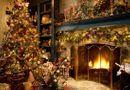 Ý nghĩa ngày lễ Giáng sinh và những món đồ quen thuộc