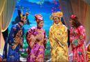 Tin tức giải trí - Quốc Khánh: Chí Trung vẫn tham gia Táo quân 2014
