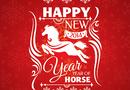 Clip: Những lời chúc Tết hay và ý nghĩa mừng năm mới