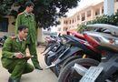 Tin trong nước - TP.HCM: Nghỉ tết Giáp Ngọ, người dân bị trộm hàng tỷ đồng