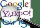Internet & Web - Quân đội Mỹ có công cụ tìm kiếm mạnh hơn Google