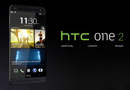 Sản phẩm số - HTC One 2 sẽ có giá 12,6 triệu đồng