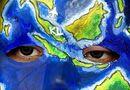 Tin thế giới - MH 370: Mập mờ giữa thực tại và viễn tưởng