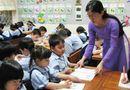 Tuyển sinh - Du học - Không để lọt sinh viên ngọng làm giáo viên