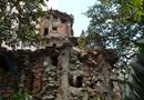 Miền Trung - Ông già đồng nát 35 năm mót đá xây nhà 5 tỷ