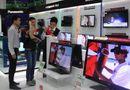 Sản phẩm số - Thị trường TV hạ giá mạnh trước 1/4