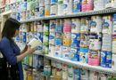 Thị trường - Tuần tới sẽ công bố kết quả thanh tra 5 doanh nghiệp sữa