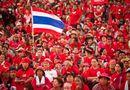 Tin thế giới - Phe đối lập Thái Lan bắn quân đội ở Bangkok