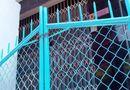 Tin trong nước - Vụ bé 20 tháng tuổi chết thảm tại nhà trẻ: Từng có trẻ chết ở đây