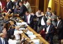 Tin thế giới - Quốc hội Ukraina thông qua luật mới về Crimea