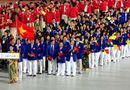 Thể thao - Thủ tướng Nguyễn Tấn Dũng chỉ đạo rút đăng cai ASIAD 18