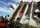 Nóng trong tuần - Những vụ chìm phà thảm khốc trong lịch sử